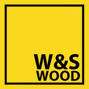 (c) Waswood.co.uk