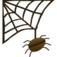 (c) Beanwebs.co.uk