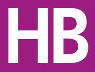 (c) Housebeautiful.co.uk