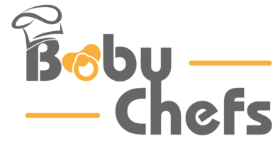 (c) Babychefs.co.uk
