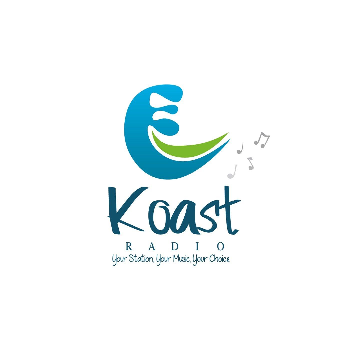 (c) Koastradio.co.uk