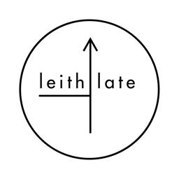 (c) Leithlate.co.uk